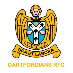 dartfordiansrfc(1).jpg