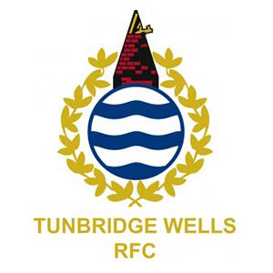 Tunbridge+Wells.jpg