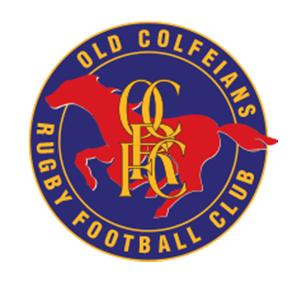 Old-Colfeians-RFC.jpg