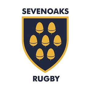 Sevenoaks_rugby.jpg