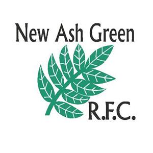 New-Ash-Green.jpg