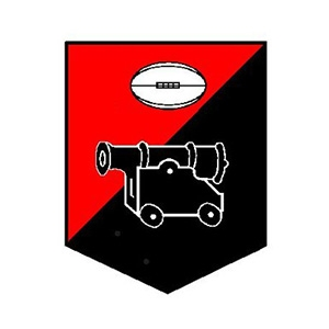 Vigo-Rugby-UK.jpg