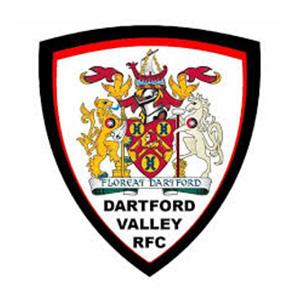 Dartford-Valley.jpg