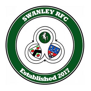 Swanley-RFC.jpg
