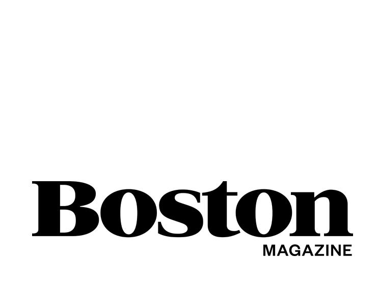 BostonMag.png