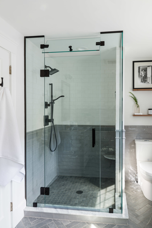 House of Dietrich Willmington bath project-2872 edit.jpg