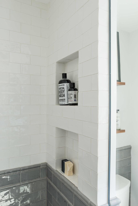 House of Dietrich Willmington bath project-2874.jpg