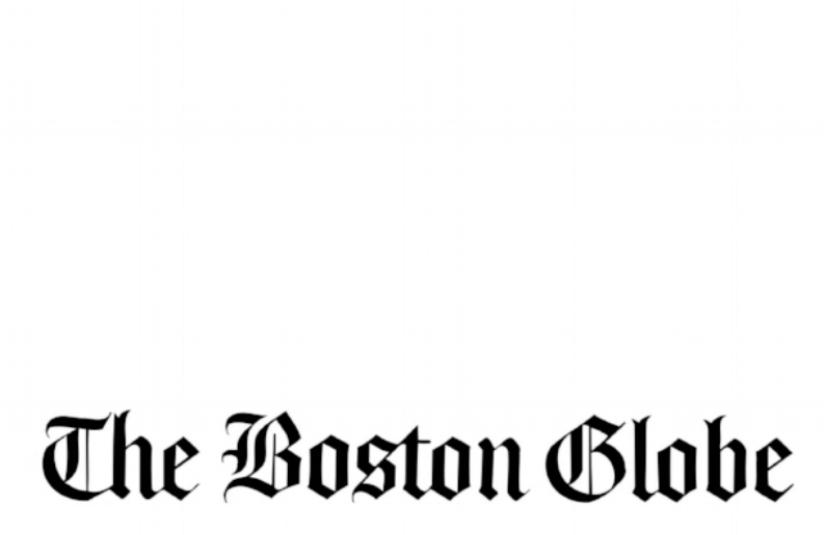 HOD Site - Press - The Boston Globe.jpg