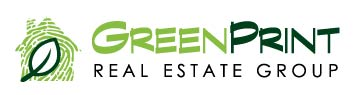 GreenPrint Real Estate Group