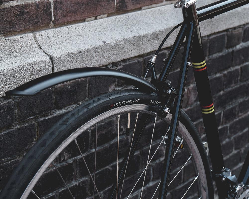 pure cycles veleta road bike