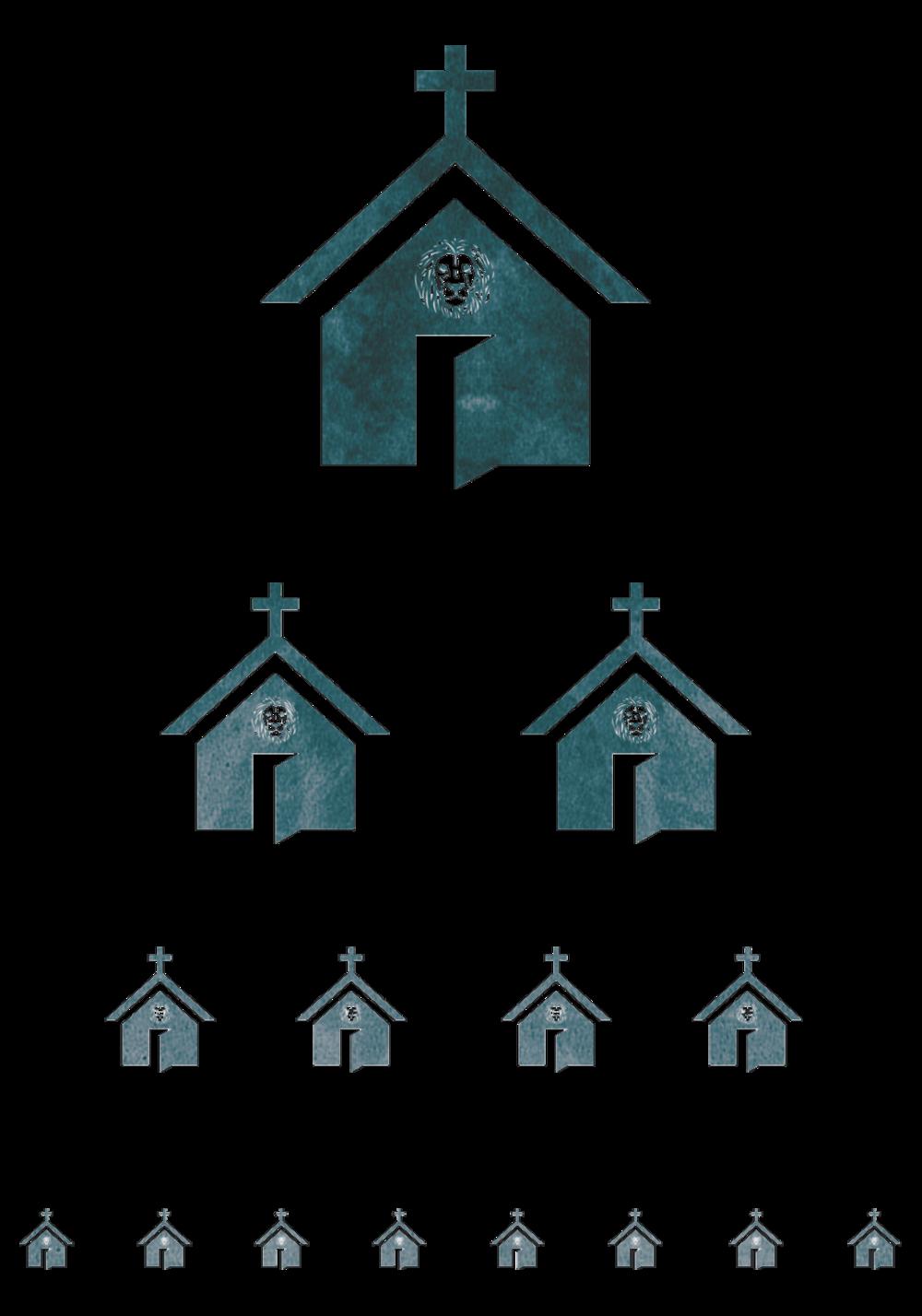 church web2.png