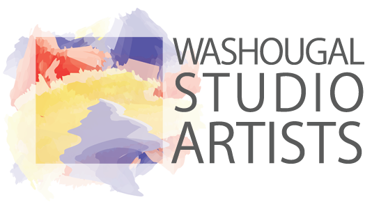 Washougal Studio Artists