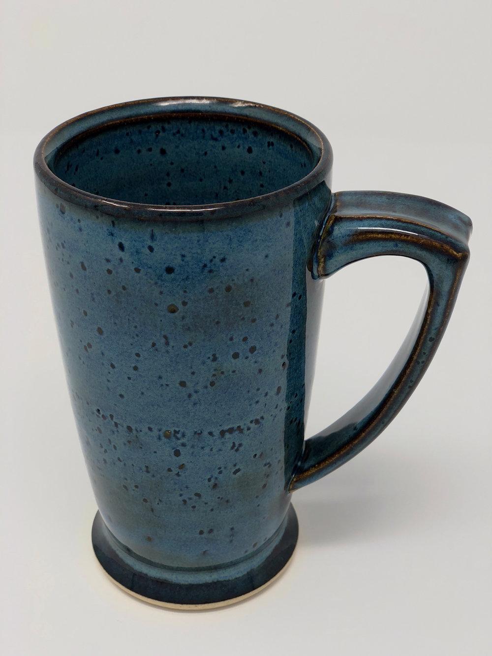 Chris Brodigan Stoneware Mug 300dpi.jpg