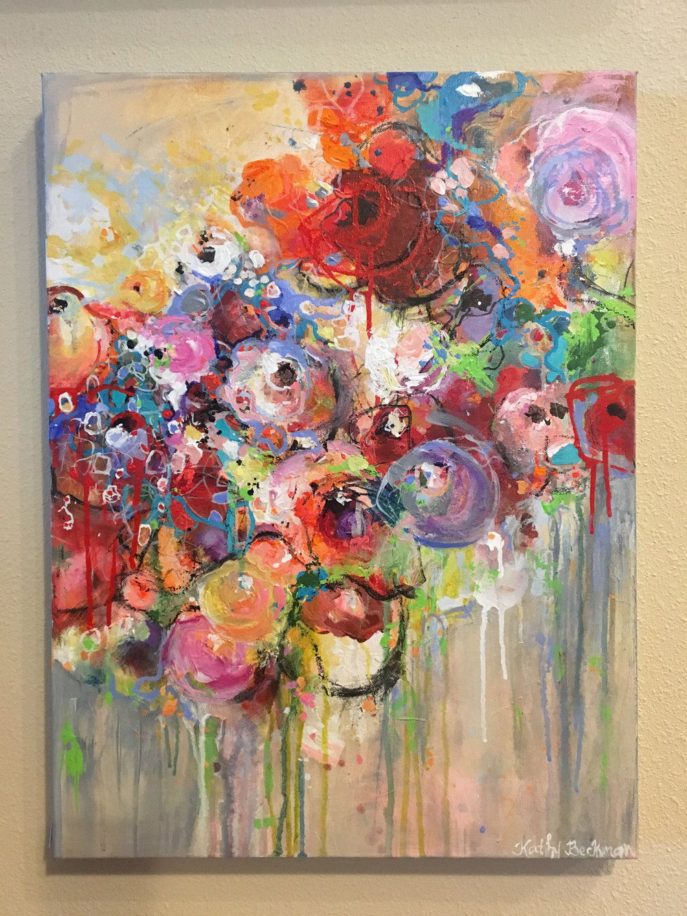 Kathy Beckman New Day 300dpi.jpg
