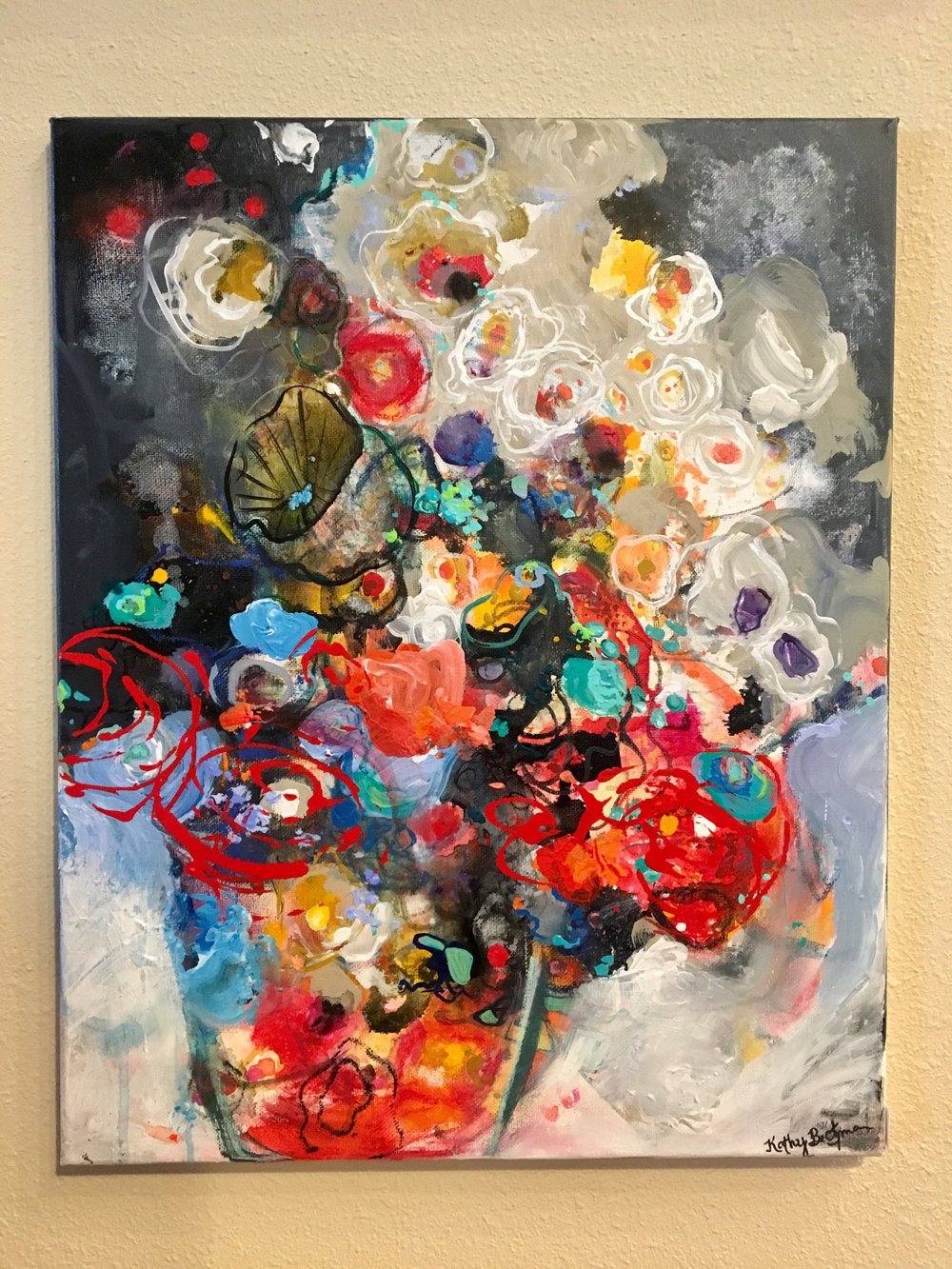 Kathy Beckman She Said Yes 300dpi.jpg