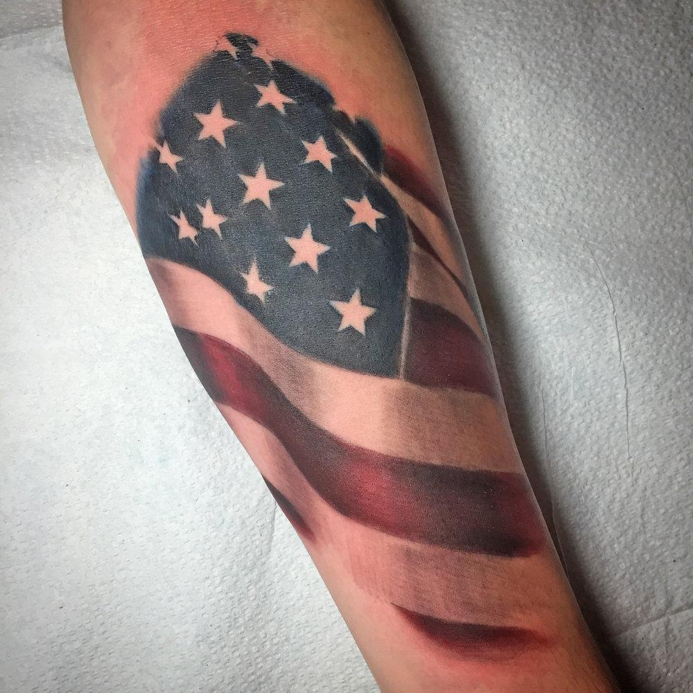 Ryan Boomhower flag tattoo 300dpi.jpg