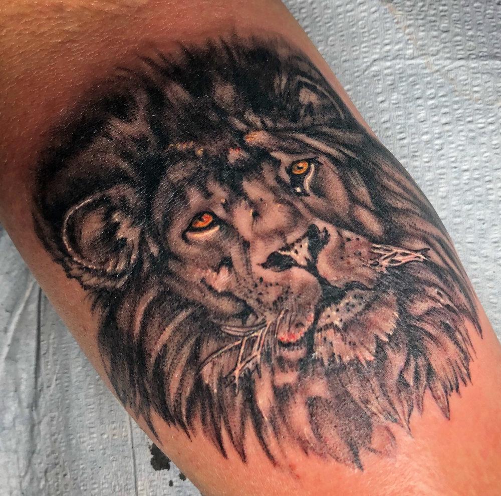 Ryan Boomhower lion tattoo 300dpi.jpg