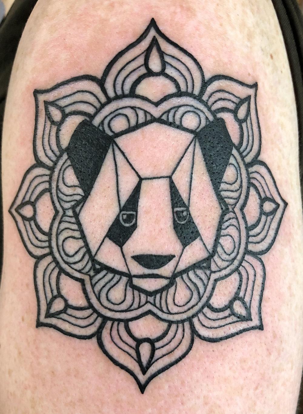 Ryan Boomhower panda tattoo 300dpi.jpg