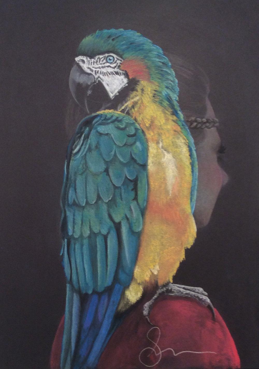 Suzanne Grover art 3 300dpi.jpg
