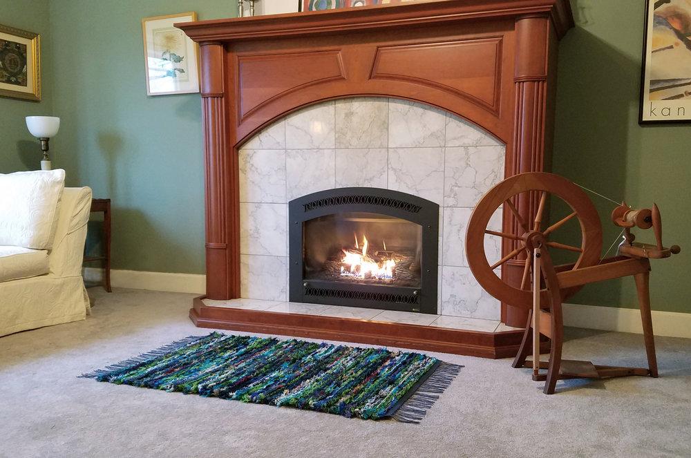 KMarty_fireplace-rug_300dpi.jpg