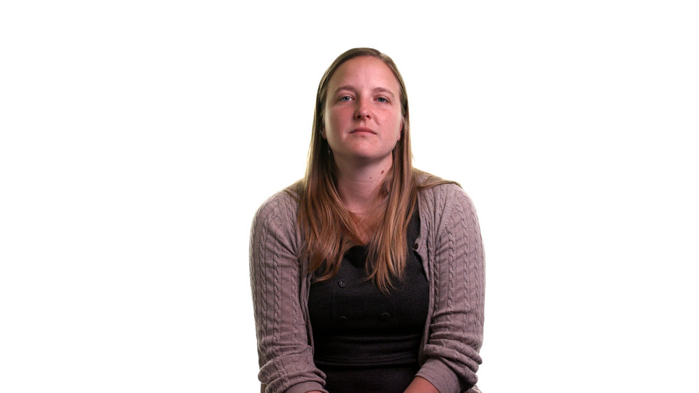 Amy Spieker