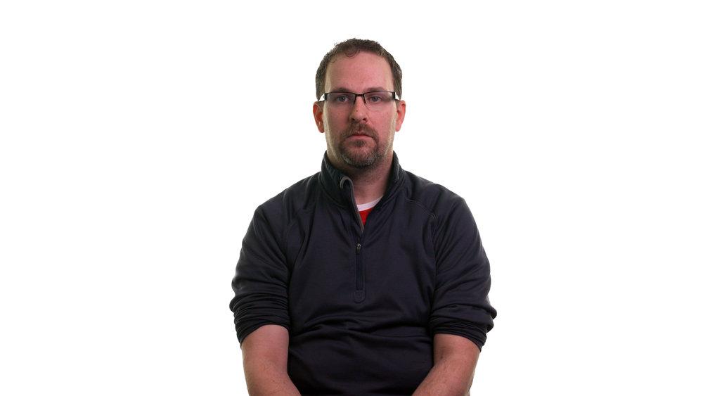 Bradley Koch