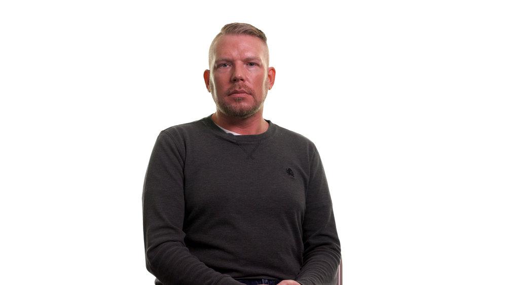 David Dibble