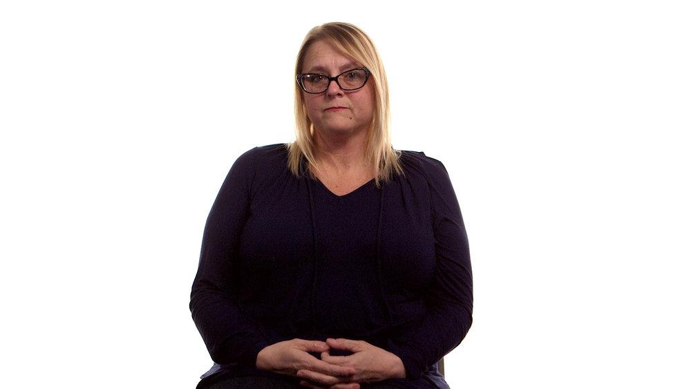 Michelle Gothard