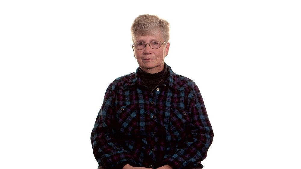 Zoë Kimmel