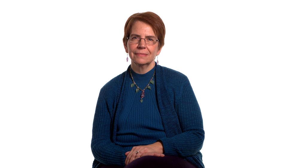 Linda Higgins