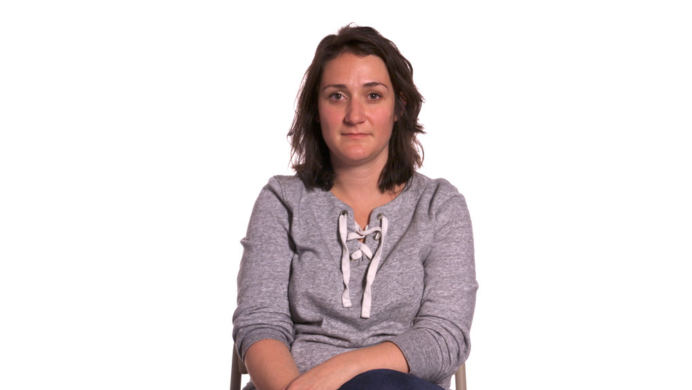 Robyn Sordelett