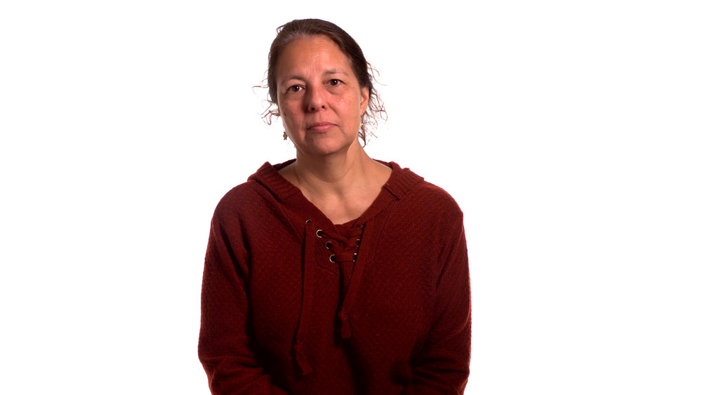 Sabrina Sklute