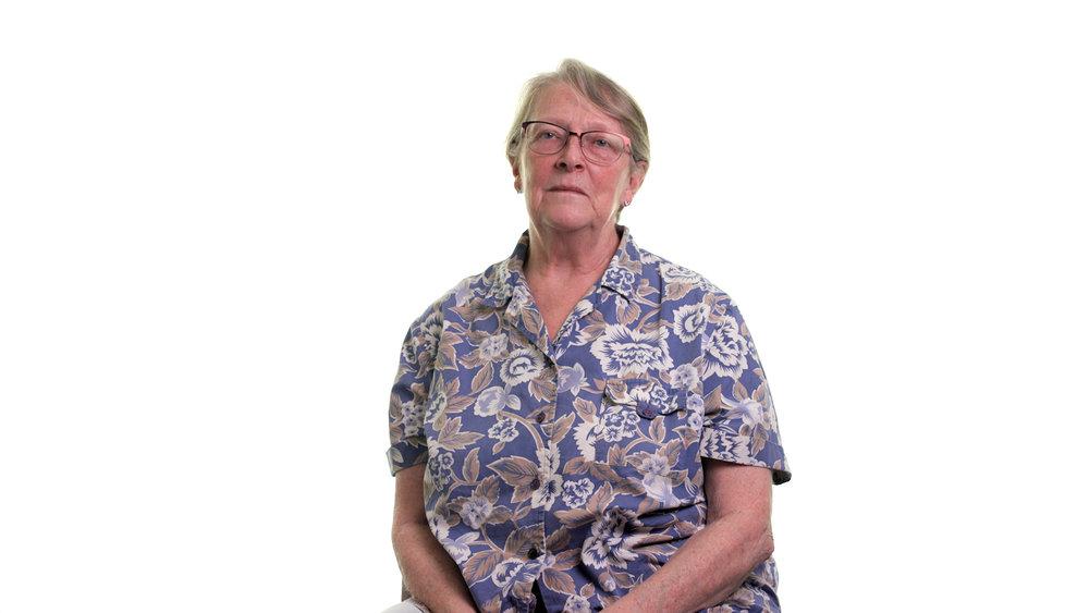 Judith Engelhart