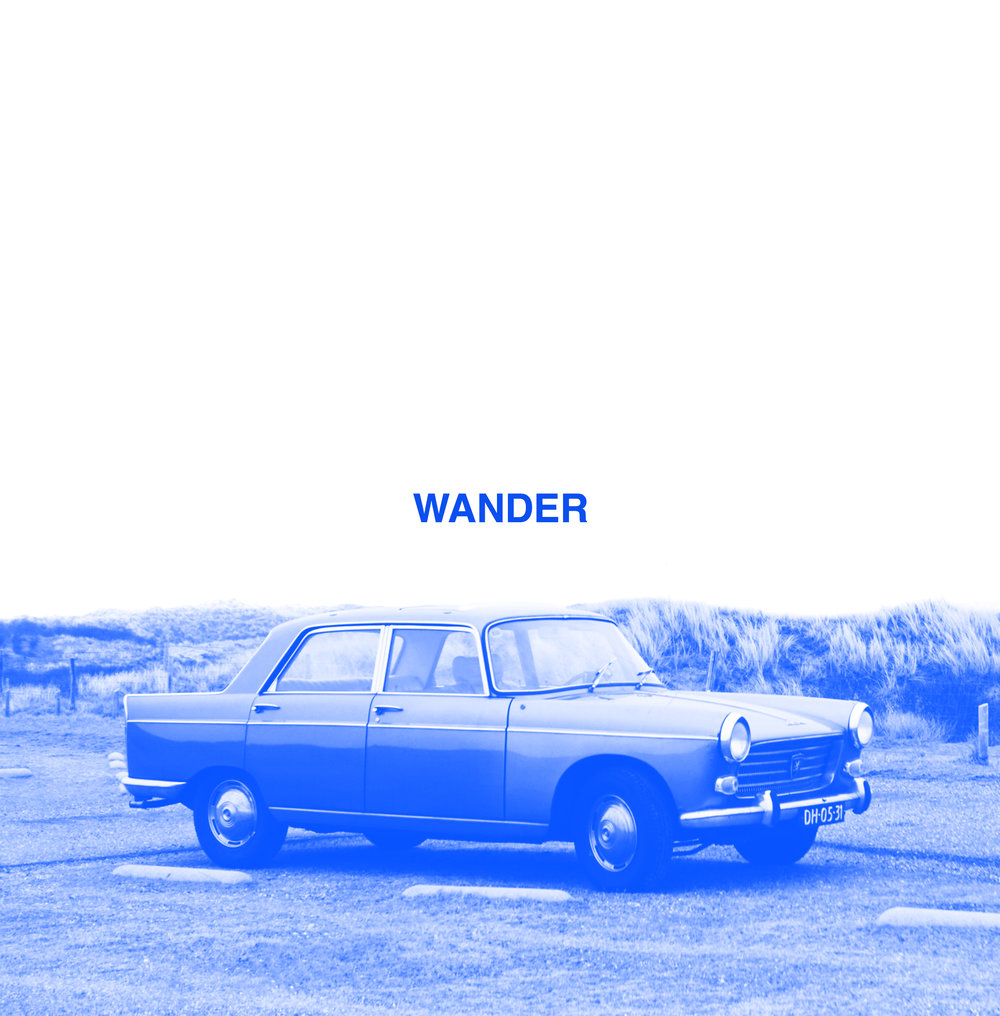 Veaux | Wander Single Artwork.jpg