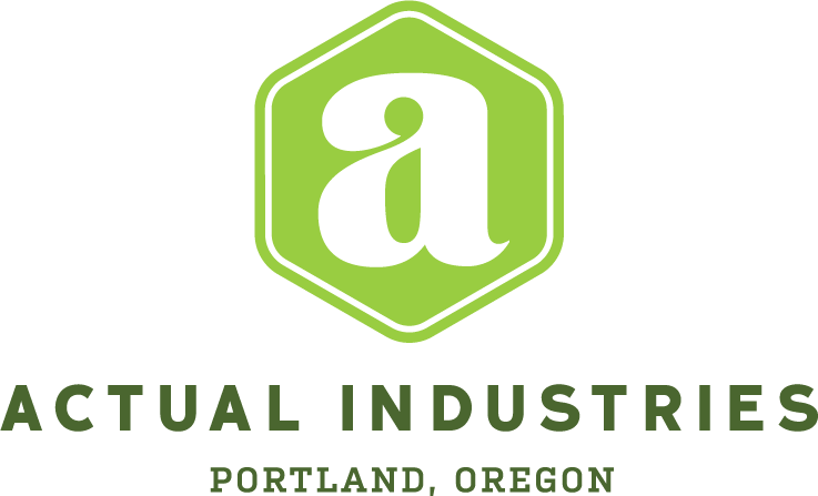Actual Industries Logo.png