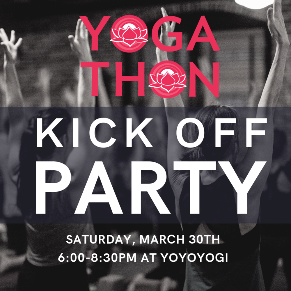 YOGATHON KICK OFF PARTY.png