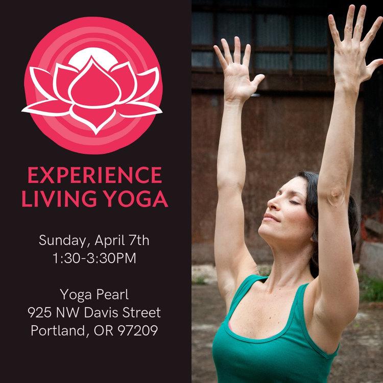 Experience+Living+Yoga+(1).jpg