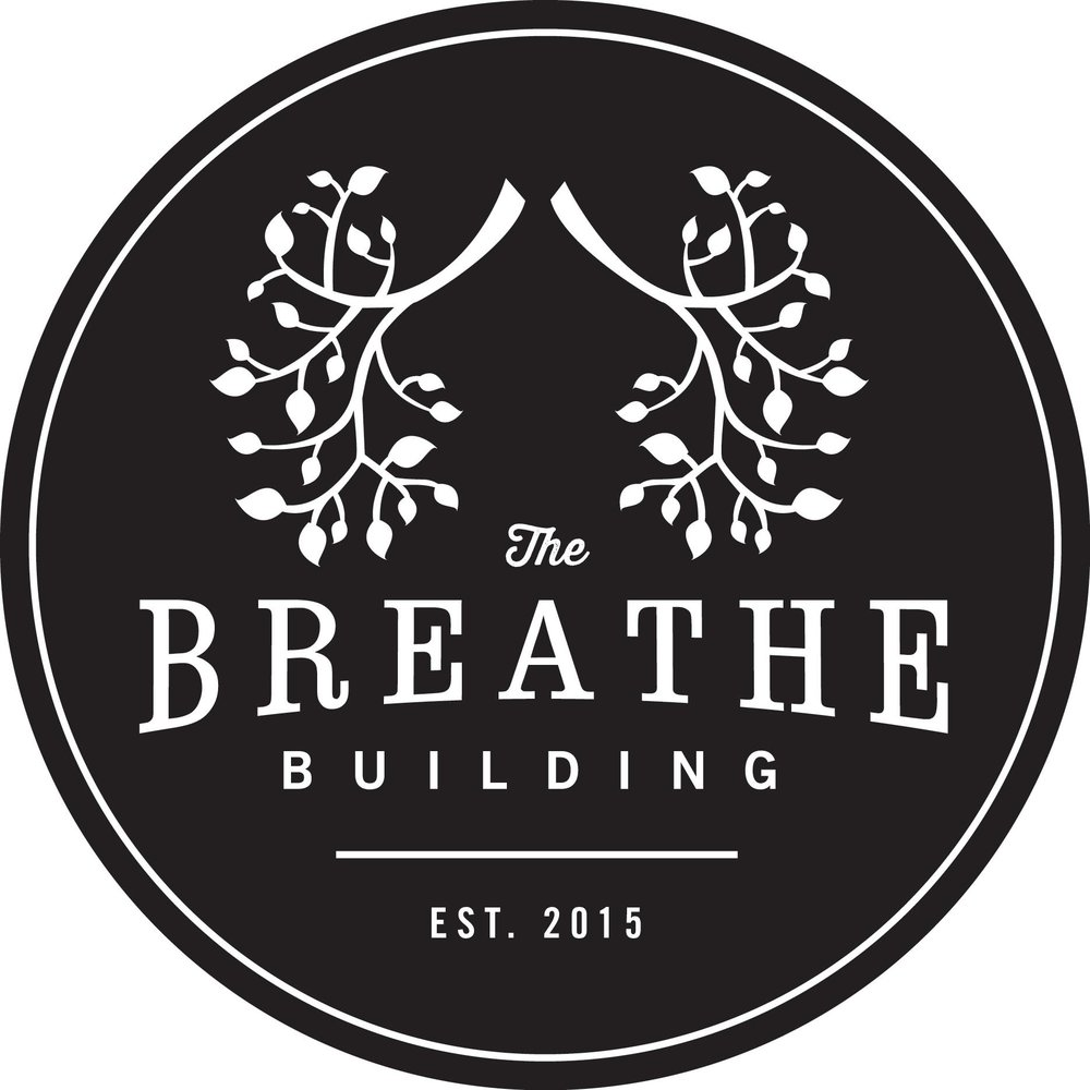 Breathe Building badge.jpeg