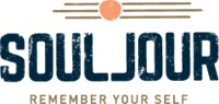 Souljour_Logo_REMEMBER_200x.png