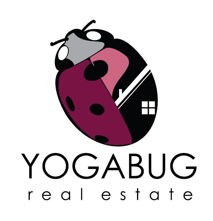 YogaBug+Real+Estate+-+new+logo.jpg