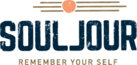 Souljour_Logo_REMEMBER_200x.png