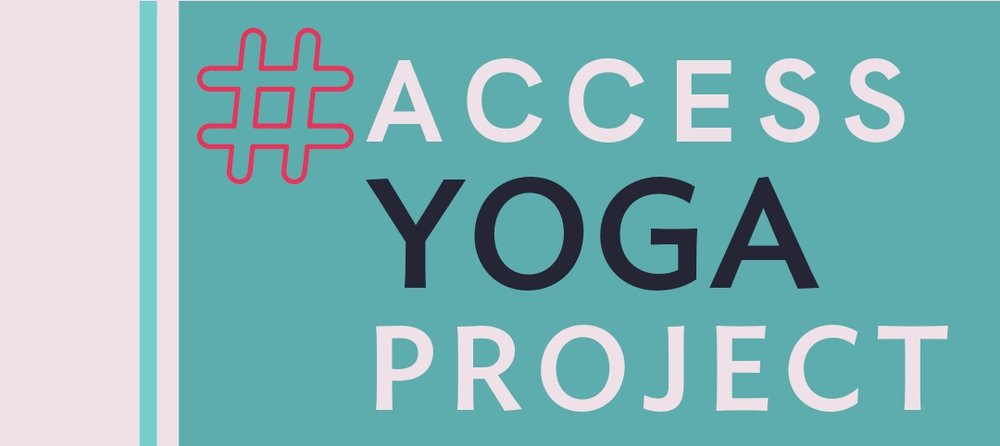 access-yoga-project