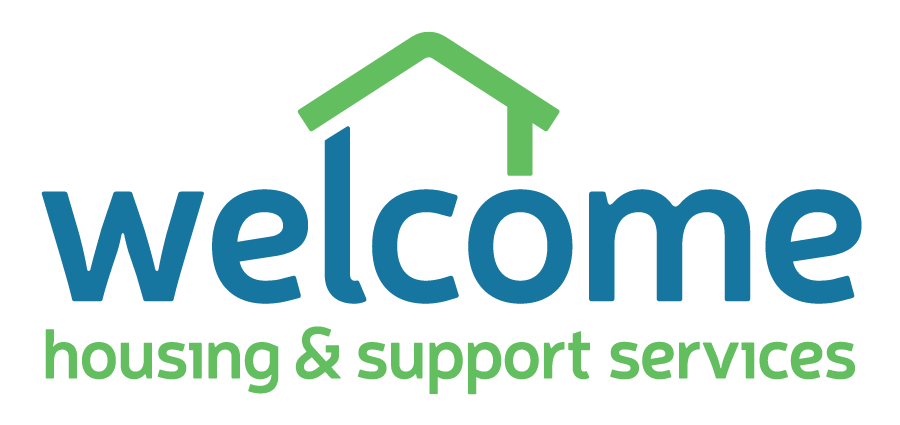 Welcome Housing & Support Services