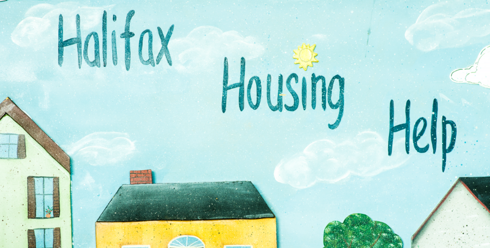 welcomehousing4