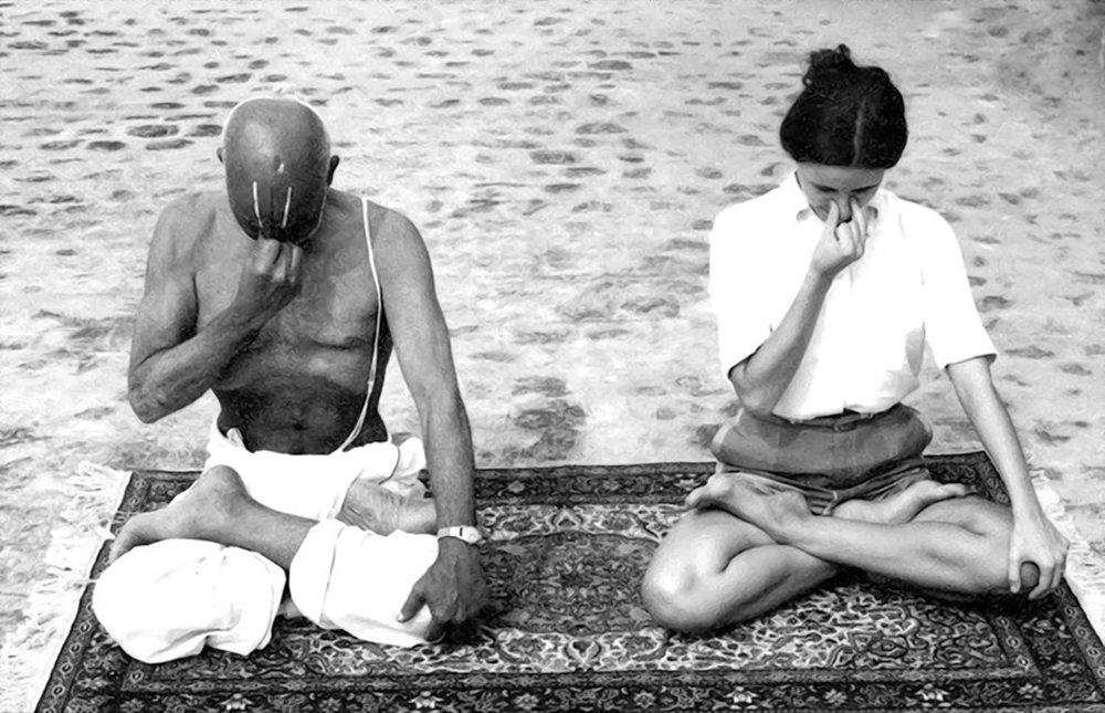 practicing-pranayama.jpg