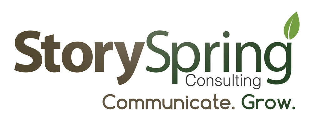 StorySpring Consulting