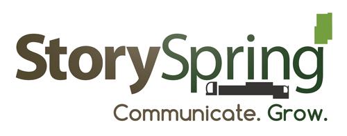 StorySpring-Logo.png