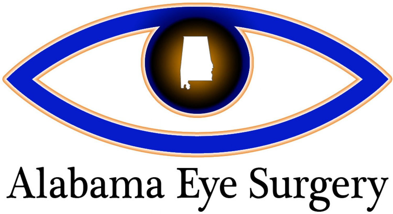 Alabama Eye Surgery