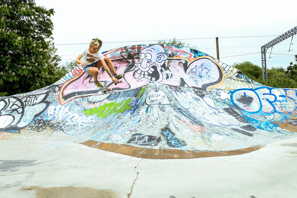 concretegirls5.jpg