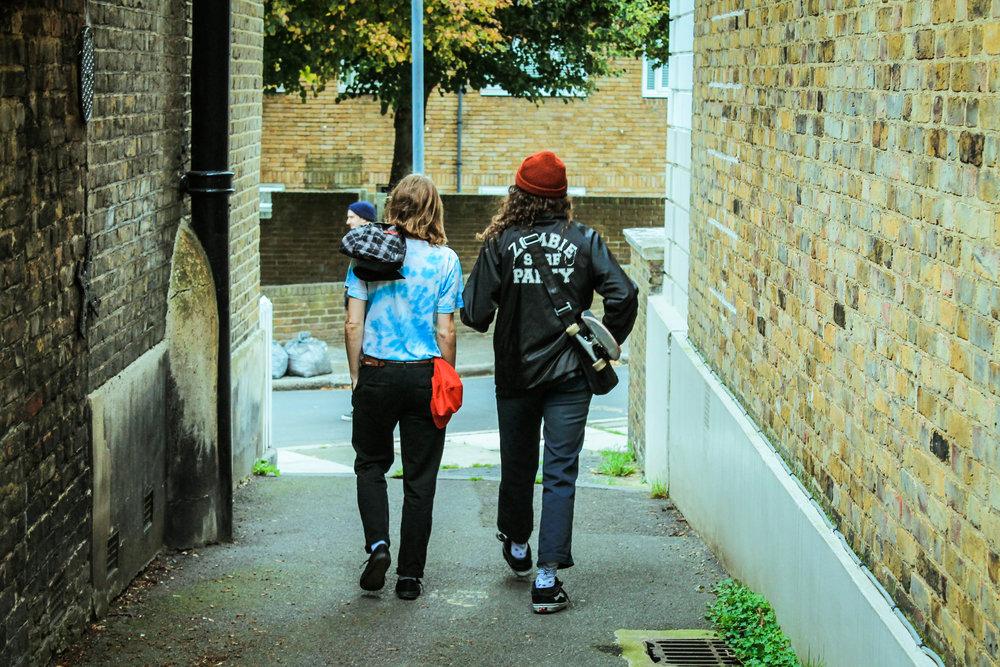 concretegirls-press-london.jpg